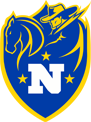 Northwood Schools Emblem