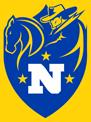 Northwood Schools Emblem