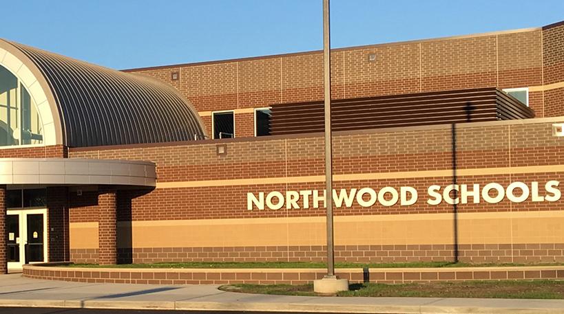 Northwood High School