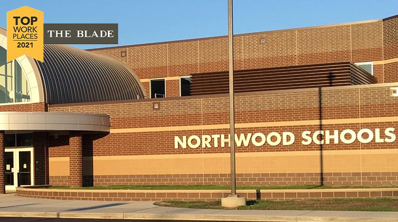 Northwood Schools